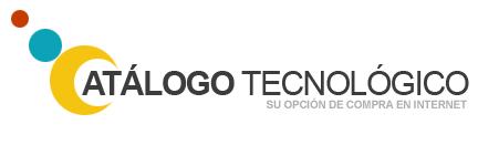 Catalogo Tecnológico