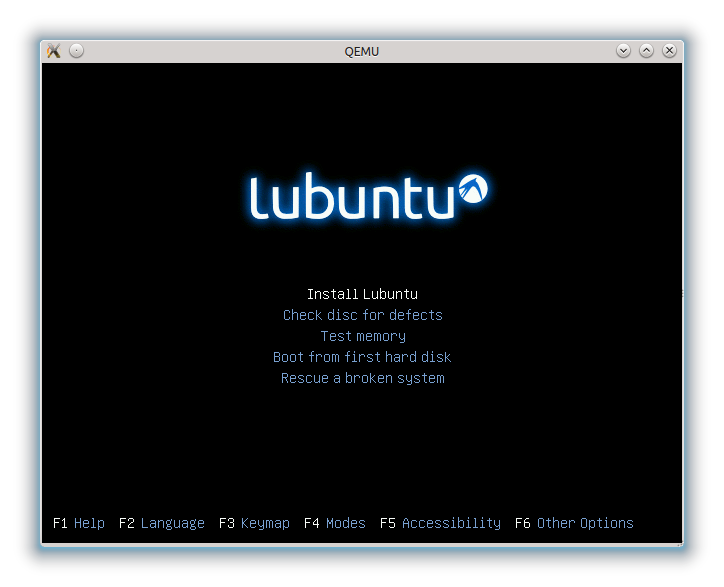 Lubuntu_Install.png