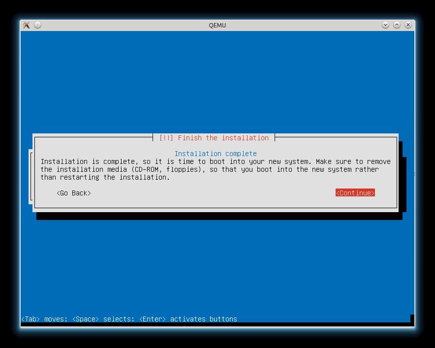 Lubuntu_Install19