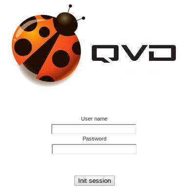 QVD_WAT_login2
