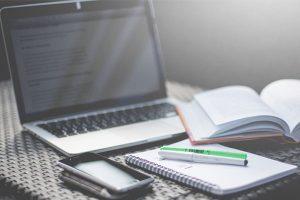 VDI solution for universities