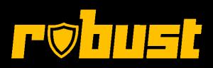 logo Robust