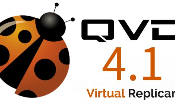 qvd-4-1-virtual-replicant-promo